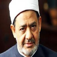 احمد الطيب يجدد استعداد الأزهر لدعم جميع مبادرات المصالحة