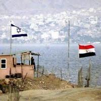 اسرائيل تحبط محاولة تهريب مخدرات من سيناء