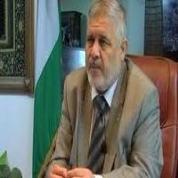 رفع حركة حماس عن قائمة الارهاب الدولي أصبح مسألة وقت