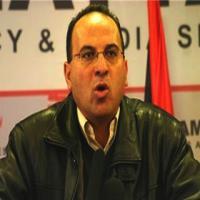 زكارنة: توافق مع اللجنة الوزارية حول معظم القضايا باستثناء موعد الراتب