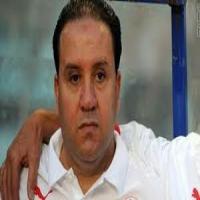 تعيين معلول مدربا جديدا لمنتخب تونس لكرة القدم